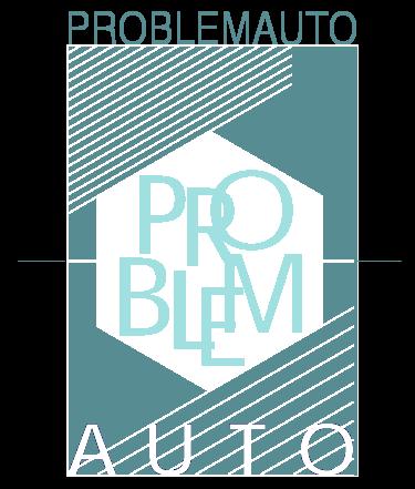 Problemauto